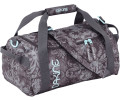 Dakine Girls EQ Bag XS geneve