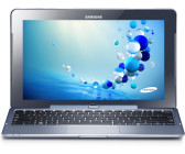 Samsung ATIV Smart PC (XE500T1C-A01DE)