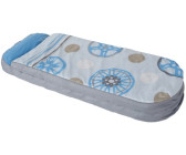 Worlds Apart Junior Ready Bed Generic