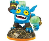 Activision Skylanders: Giants - LightCore Pop Fizz
