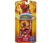Activision Skylanders: Giants - Hot Dog