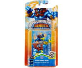 Activision Skylanders: Giants - Lightning Rod