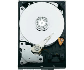 Seagate Constellation ES.3 SATA III