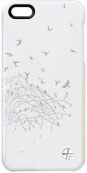 Trexta Nature Case (iPhone 5/5S)