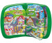 LeapFrog Touch Magic Discovery Town price comparison