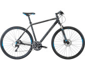 Cube LTD Cross CC Herren (2013)