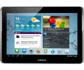 Samsung Galaxy Tab 2 (10.1) 32GB WiFi grau