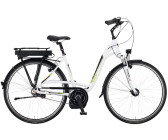 Kreidler Vitality Elite VE1 (2013)