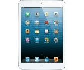 Apple iPad mini 16GB WiFi + 4G weiß