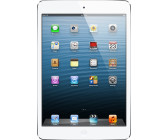 Apple iPad mini 64GB WiFi + 4G weiß