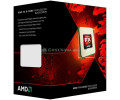 AMD FX-8320 Box (Sockel AM3+, 32nm, FD8320FRHKBOX)