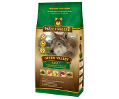 Wolfsblut Green Valley (15 kg)
