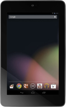 asus-google-nexus-7-32gb.jpg