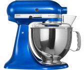 KitchenAid Artisan Küchenmaschine Brillantblau 5KSM150PS EEB