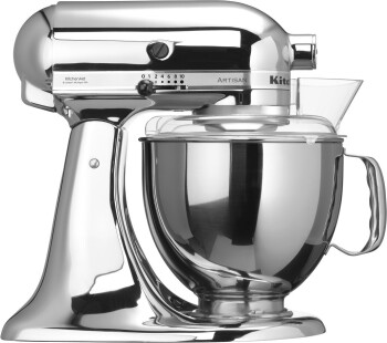 KitchenAid Artisan Küchenmaschine