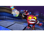 Activision Skylanders: Giants - Punch Pop Fizz