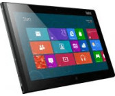 Lenovo Thinkpad Tablet 2 32GB WiFi (N3S2P)