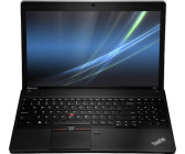 Lenovo ThinkPad Edge E530 (N4F28)