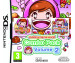 Cooking Mama World: Combo Pack Volume 2 (DS) comparatif