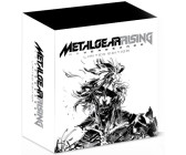 Metal Gear Rising: Revengeance - Limited Edition (Xbox 360)