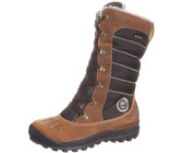 Timberland Women's Mount Holly Tall Lace Duck Boot