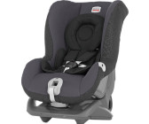 Britax First Class Plus Black Thunder