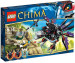 Compara i prezzi Lego Legends of Chima - Razars Chi Raider (70012)