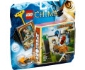 Lego Legends of Chima - La cascade Chi (70102)