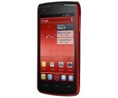 Alcatel One Touch 992D Rot