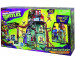 Playmates Teenage Mutant Ninja Turtles Secret Sewer Lair Playset price comparison
