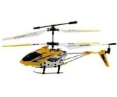 Syma S107 Metal Series RTF (S107)