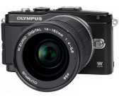 Olympus Pen E-PL5 Kit 14-150 mm