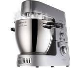 Kenwood Cooking Chef KM 086