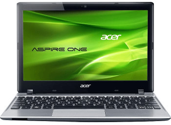 Acer Aspire One 756 (NU.SGTEG.051)