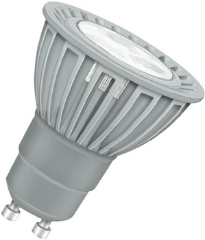 Osram LED SUPERSTAR PAR16 5W GU10 25° Warmweiß