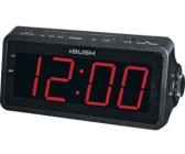 Bush Jumbo Display Alarm Clock