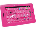 Lexibook Barbie Tablet