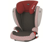 Britax Kidfix SICT Magic Dots