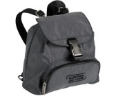 Camel Active Journey Rucksack Trendy stone (B00-208-72)