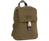 Camel Active Journey City Rucksack khaki (B00-224-35)