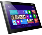 Lenovo ThinkPad Tablet 2 64GB WiFi (N3S4HGE)