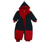 Finkid Pikku Winter Overall Kinder