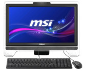 MSI Wind Top AE2051-BE2184G50S8MNX (AA5E11-SKU2)