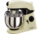 Russell Hobbs 18557 Creations Kitchen Machine