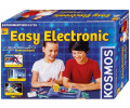 Kosmos Easy Electronic (61301)