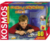 Kosmos Easy Elektro Start (62561)