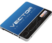 OCZ Vector 256GB SATA III