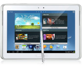 Samsung Galaxy Note 10.1 16GB LTE white