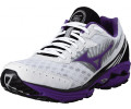 Mizuno Wave Rider 16 Women