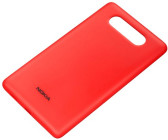 Nokia CC-3041 Red (Lumia 820)